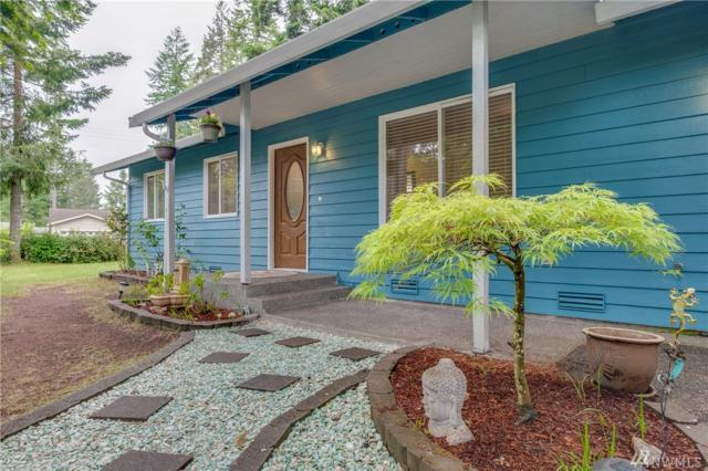 2322 197th Av Ct SW, Lakebay, WA 98349 (#1457940) :: Real Estate Solutions Group