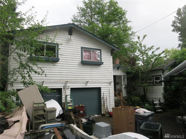 13511 Bingham Ave E, Tacoma, WA 98446 (#1457954) :: Ben Kinney Real Estate Team