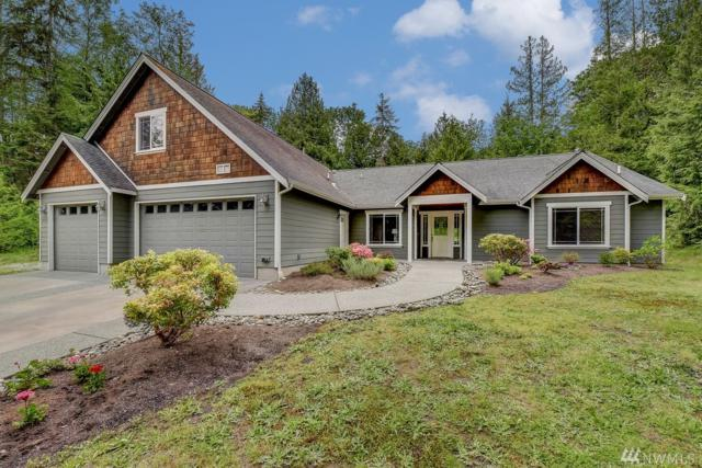 20912 Frank Waters Road, Stanwood, WA 98292 (#1457961) :: Real Estate Solutions Group