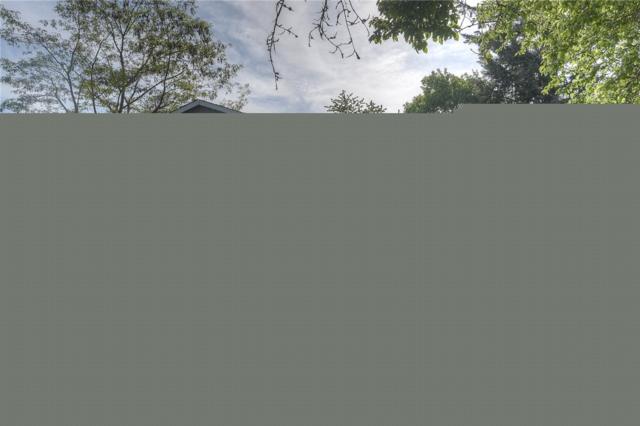 159 Mcclellen St SE, Tenino, WA 98589 (#1457965) :: Real Estate Solutions Group