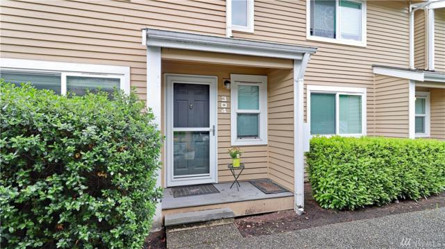 23906 12th Place S #304, Des Moines, WA 98098 (#1457976) :: TRI STAR Team | RE/MAX NW