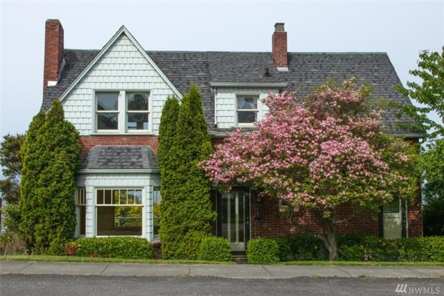 920 13th St, Bellingham, WA 98225 (#1457980) :: Real Estate Solutions Group