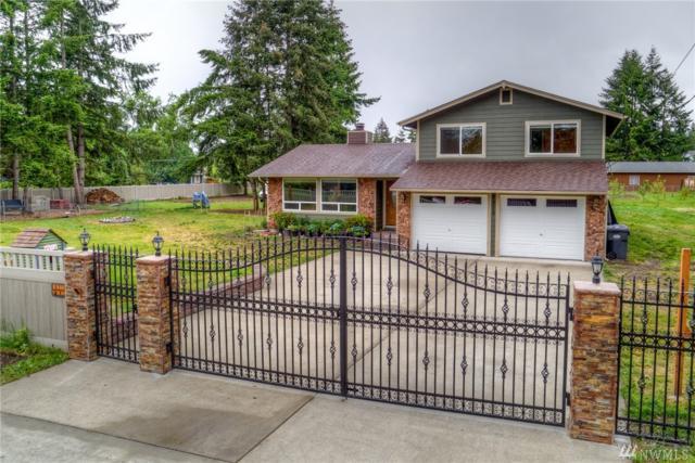 2215 172nd St E, Tacoma, WA 98445 (#1457984) :: Ben Kinney Real Estate Team