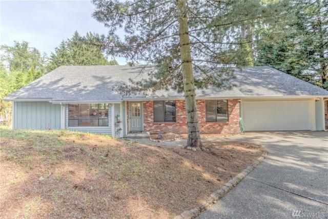 1622 Mill Dr SE, Olympia, WA 98503 (#1457991) :: Record Real Estate