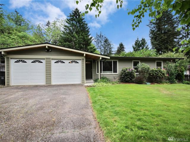 15834 198th Place NE, Woodinville, WA 98077 (#1457993) :: The Kendra Todd Group at Keller Williams