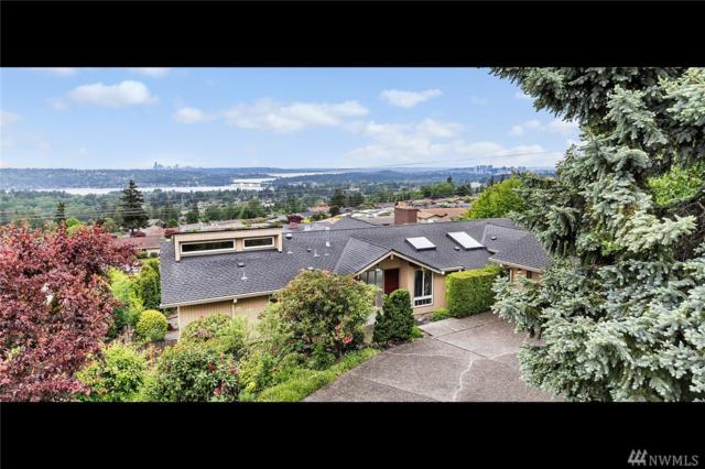 4557 135th Ave SE, Bellevue, WA 98006 (#1458006) :: The Kendra Todd Group at Keller Williams