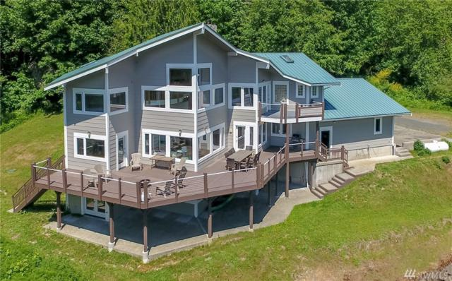 6091 Wilson Creek Rd SE, Port Orchard, WA 98367 (#1458013) :: Northern Key Team