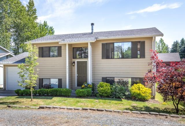 7425 89th Ave SE, Snohomish, WA 98290 (#1458023) :: Alchemy Real Estate