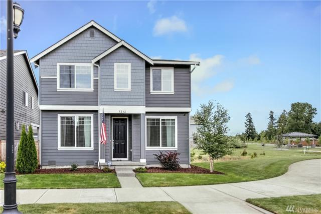 5242 53rd Ave SE, Lacey, WA 98503 (#1458033) :: Keller Williams Realty Greater Seattle