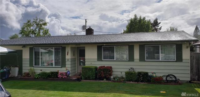 1619 Monroe St, Shelton, WA 98584 (#1458036) :: Keller Williams Western Realty