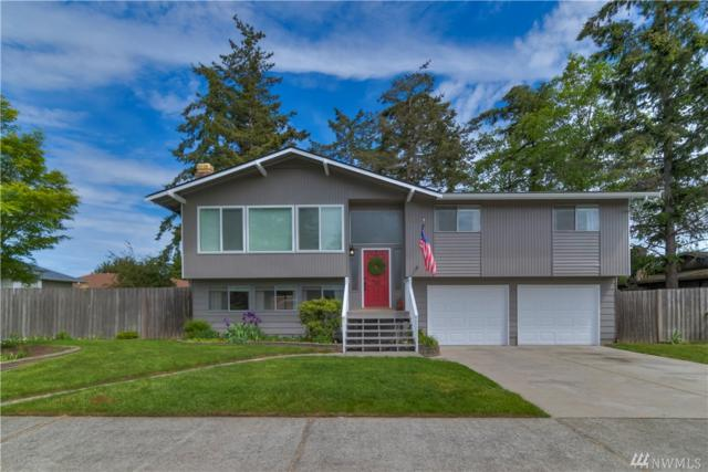 726 SW Mccrohan St, Oak Harbor, WA 98277 (#1458051) :: The Royston Team