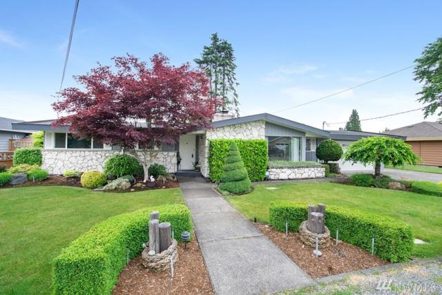1621 8th Ave Nw, Puyallup, WA 98371 (#1458057) :: Ben Kinney Real Estate Team