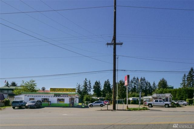4232 SE Mile Hill Dr, Port Orchard, WA 98366 (#1458059) :: The Kendra Todd Group at Keller Williams