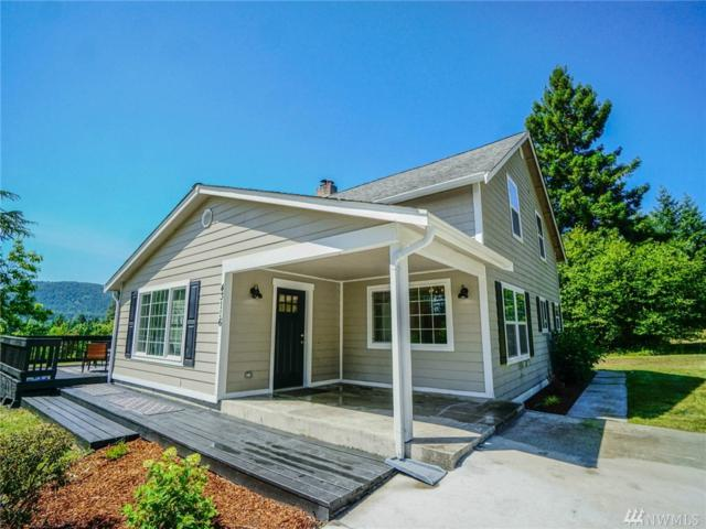43116 109th Ave E, Eatonville, WA 98328 (#1458063) :: Better Properties Lacey