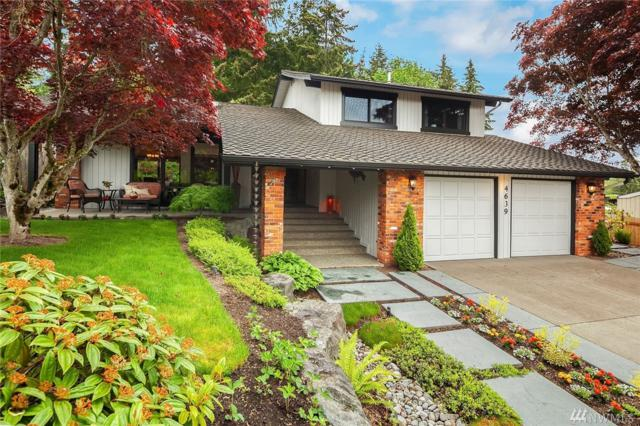 4639 150th Place SE, Bellevue, WA 98006 (#1458067) :: The Kendra Todd Group at Keller Williams