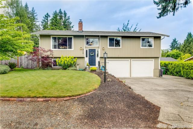 8113 53rd St Ct W, University Place, WA 98467 (#1458078) :: The Kendra Todd Group at Keller Williams