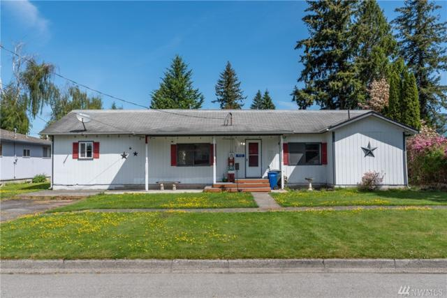 910 Jameson St, Sedro Woolley, WA 98284 (#1458084) :: Kimberly Gartland Group