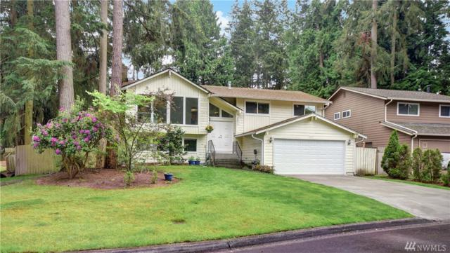 10707 NE 144th Place, Kirkland, WA 98034 (#1458086) :: Pickett Street Properties
