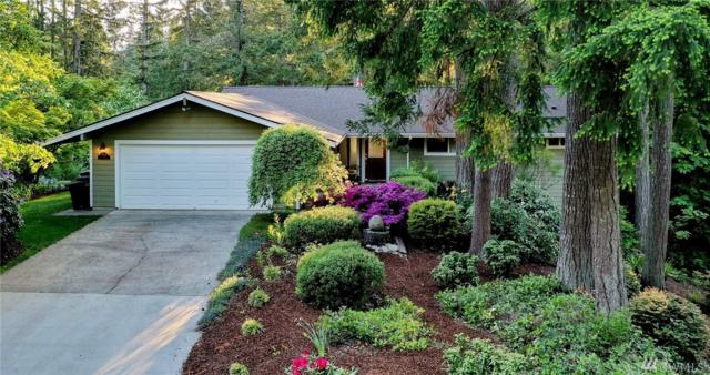11129 Forest Lane NE, Bainbridge Island, WA 98110 (#1458097) :: Homes on the Sound