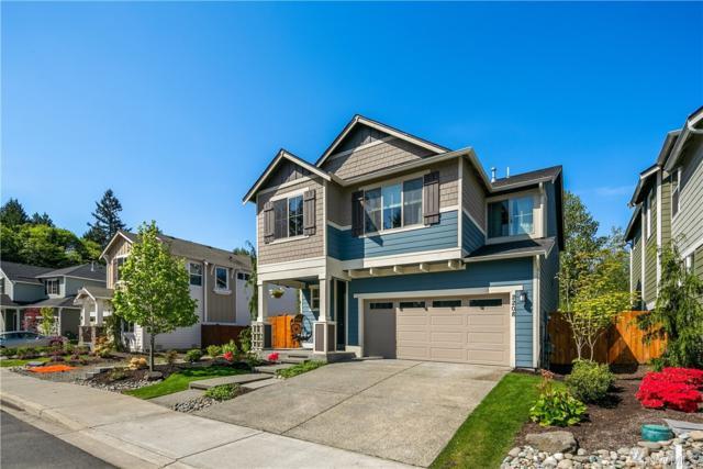 2208 Cady Dr, Snohomish, WA 98290 (#1458113) :: Pickett Street Properties