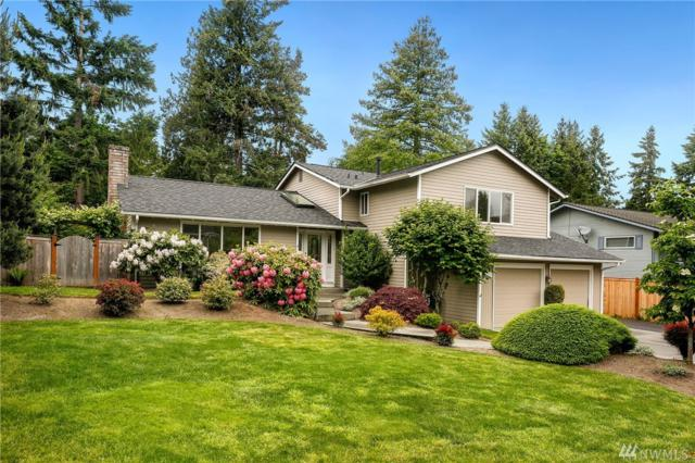 2205 187th Ave NE, Redmond, WA 98052 (#1458115) :: The Kendra Todd Group at Keller Williams