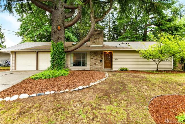16231 NE 2nd St, Bellevue, WA 98008 (#1458116) :: Ben Kinney Real Estate Team