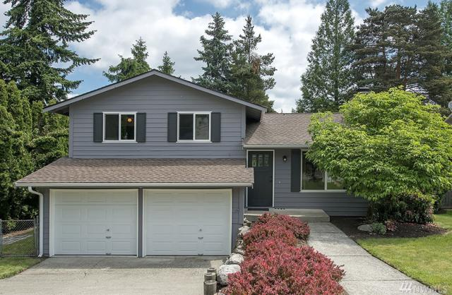 5232 156th Ave NE, Redmond, WA 98052 (#1458121) :: The Kendra Todd Group at Keller Williams