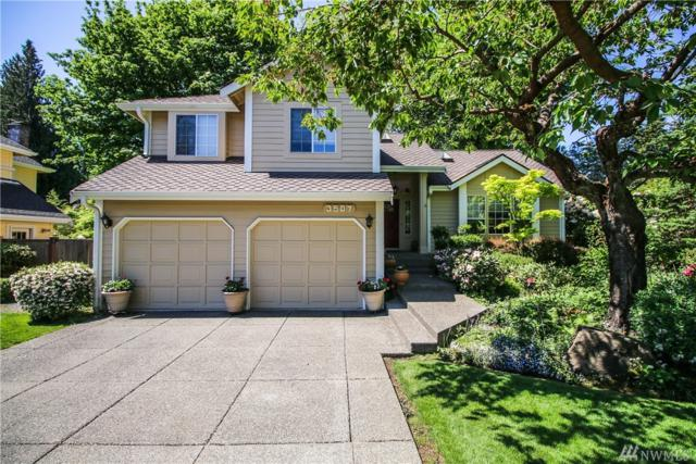 3507 Norfolk Ct SE, Olympia, WA 98501 (#1458124) :: Kimberly Gartland Group