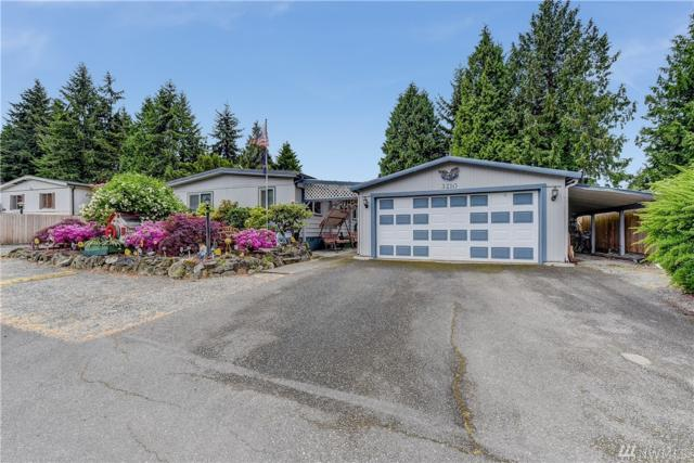 3210 207th Place SE, Bothell, WA 98012 (#1458151) :: Real Estate Solutions Group