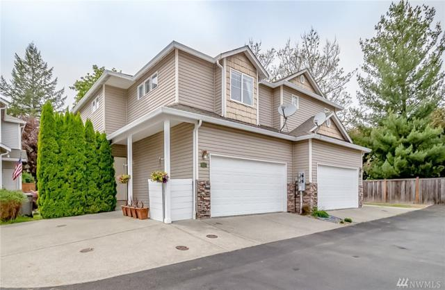 981 Loves Hill Dr, Sultan, WA 98294 (#1458152) :: The Kendra Todd Group at Keller Williams