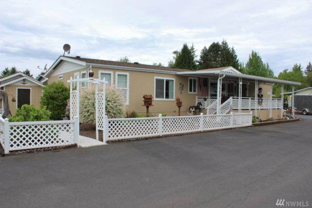 2382 Sparrow Lp, Kelso, WA 98626 (#1458162) :: The Kendra Todd Group at Keller Williams
