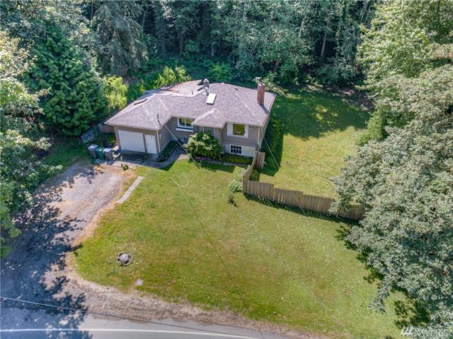 105 SW 292nd St, Federal Way, WA 98023 (#1458165) :: Real Estate Solutions Group