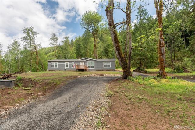 165 Winston Creek Rd, Mossyrock, WA 98564 (#1458167) :: The Kendra Todd Group at Keller Williams