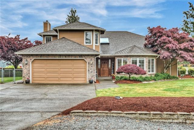 3306 204th Av Ct E, Lake Tapps, WA 98391 (#1458181) :: Record Real Estate