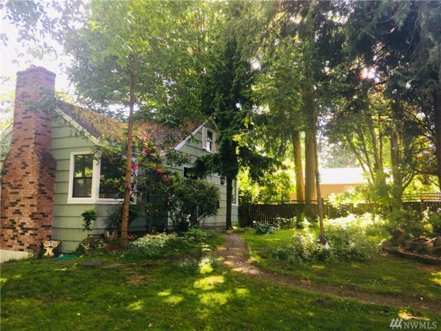 7714 234th St SW, Edmonds, WA 98026 (#1458182) :: Platinum Real Estate Partners