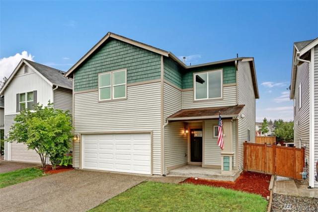 2754 SW Jabirin Wy, Port Orchard, WA 98367 (#1458185) :: Homes on the Sound
