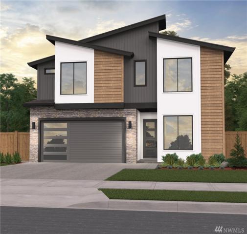 14531 199th Ave E, Bonney Lake, WA 98391 (#1458189) :: Kimberly Gartland Group