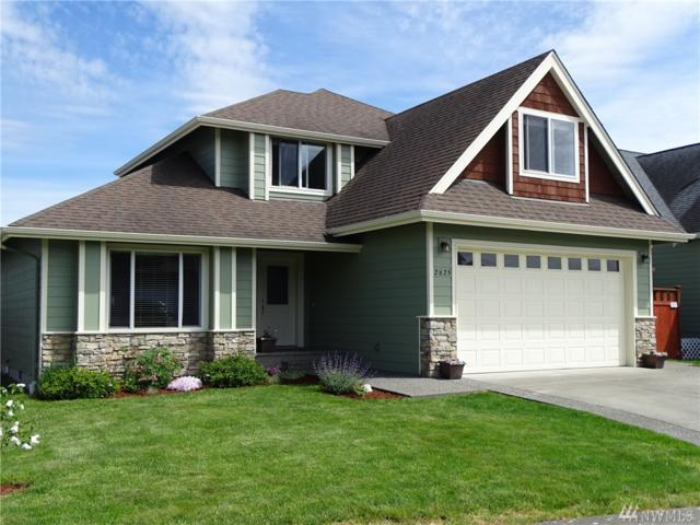 2625 Glenmore St, Ferndale, WA 98248 (#1458193) :: The Kendra Todd Group at Keller Williams