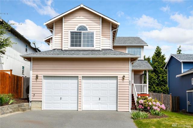 907 177th Place SW, Lynnwood, WA 98037 (#1458196) :: Keller Williams Realty Greater Seattle