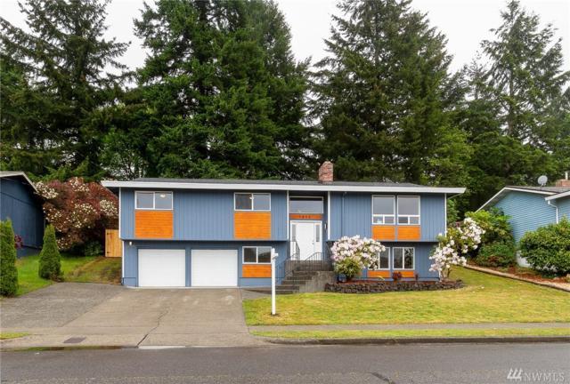 7813 S Alaska St, Tacoma, WA 98408 (#1458209) :: McAuley Homes
