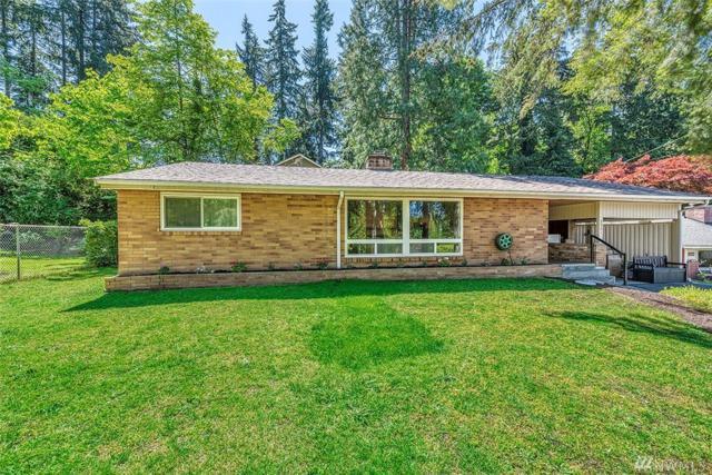 3551 NE 165th St, Lake Forest Park, WA 98155 (#1458214) :: Ben Kinney Real Estate Team