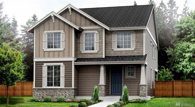 9022 127th St Ct E, Puyallup, WA 98373 (#1458222) :: Homes on the Sound