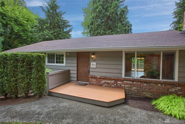 31833 44th Ave S, Auburn, WA 98001 (#1458228) :: Platinum Real Estate Partners