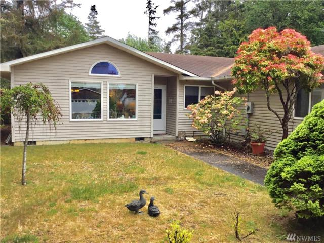 30504 L Place, Ocean Park, WA 98640 (#1458233) :: Kimberly Gartland Group
