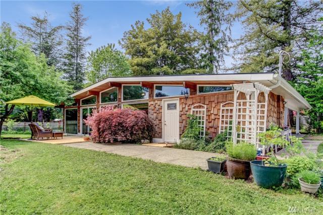 7671 Harding Place SE, Snoqualmie, WA 98065 (#1458234) :: Record Real Estate