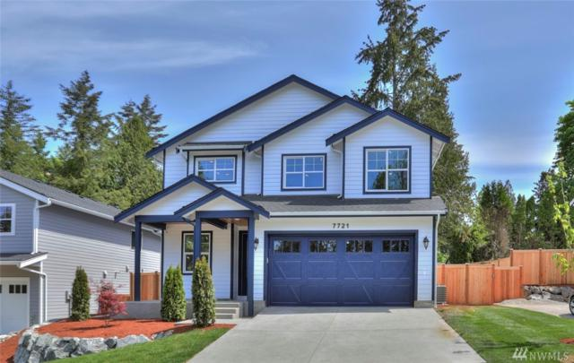 7721 NE 170th St, Kenmore, WA 98028 (#1458235) :: Costello Team