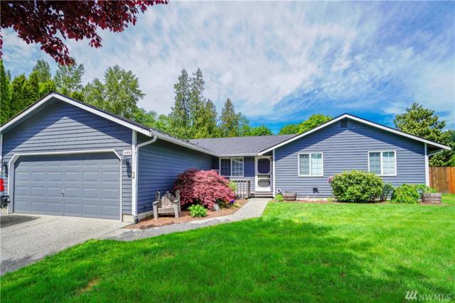 608 Cedar Tree Dr, Sedro Woolley, WA 98284 (#1458237) :: Platinum Real Estate Partners