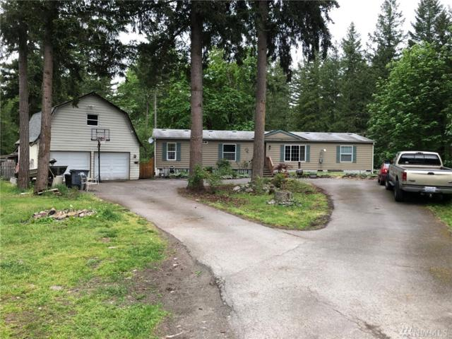 10703 402 St E, Eatonville, WA 98328 (#1458238) :: Keller Williams Realty