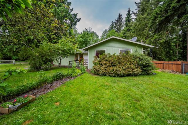 8323 320th Place NW, Stanwood, WA 98292 (#1458249) :: Real Estate Solutions Group