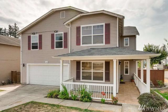 24403 183rd Ave SE, Covington, WA 98042 (#1458251) :: The Kendra Todd Group at Keller Williams